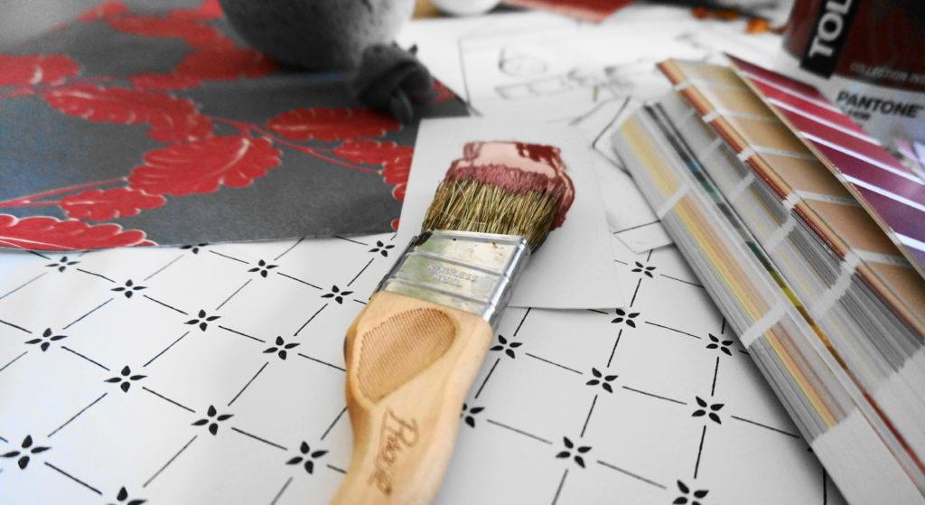 marsala couleur de l 39 ann e 2015 mahousindeco. Black Bedroom Furniture Sets. Home Design Ideas