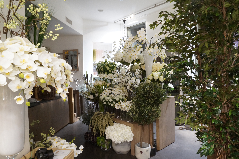 sia atelier fleurs diy inside mahousindeco