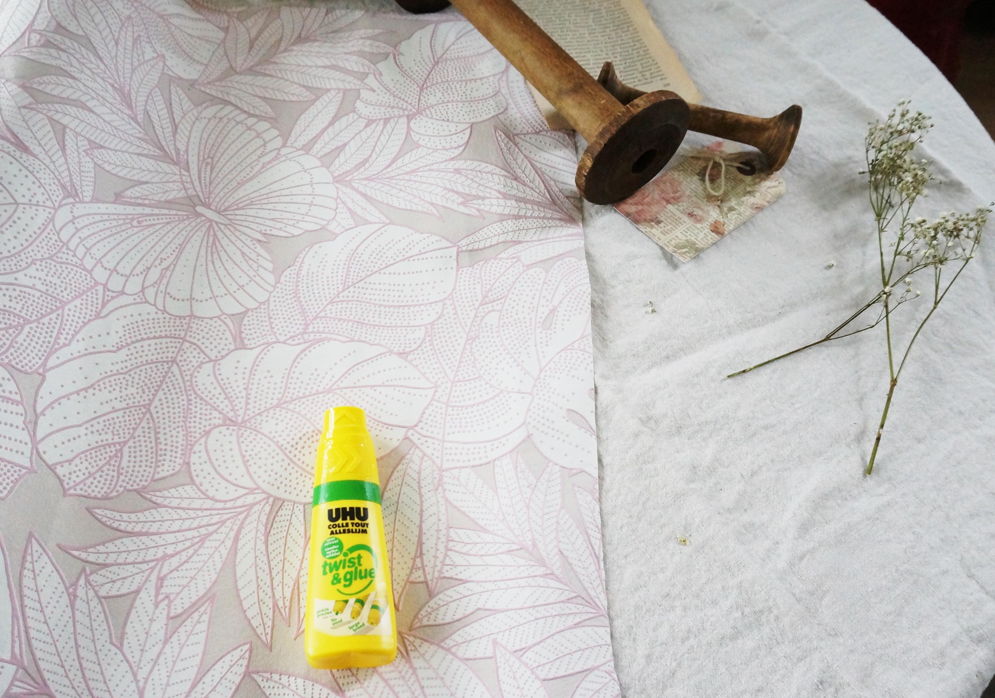 DIY maisonnette chambre d enfant Mahousindeco