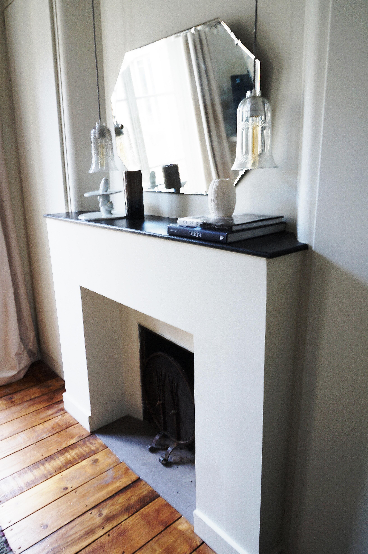 chez laurence du tilly archives mahousindeco. Black Bedroom Furniture Sets. Home Design Ideas