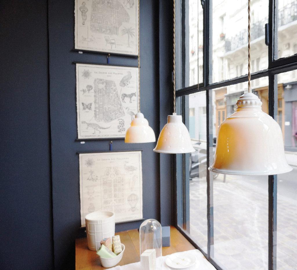 d cocrush pour la boutique atelier alix d reynis. Black Bedroom Furniture Sets. Home Design Ideas