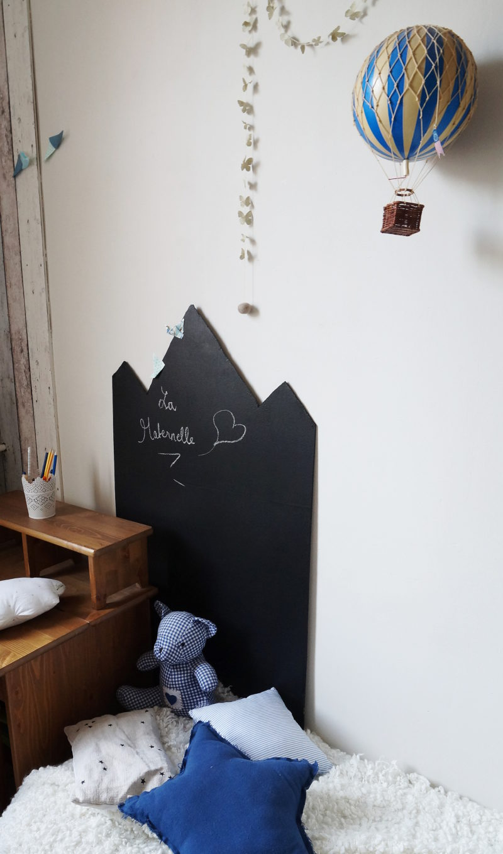 Leroy Merlin Chambre Enfant leroy merlin archives - mahousindeco
