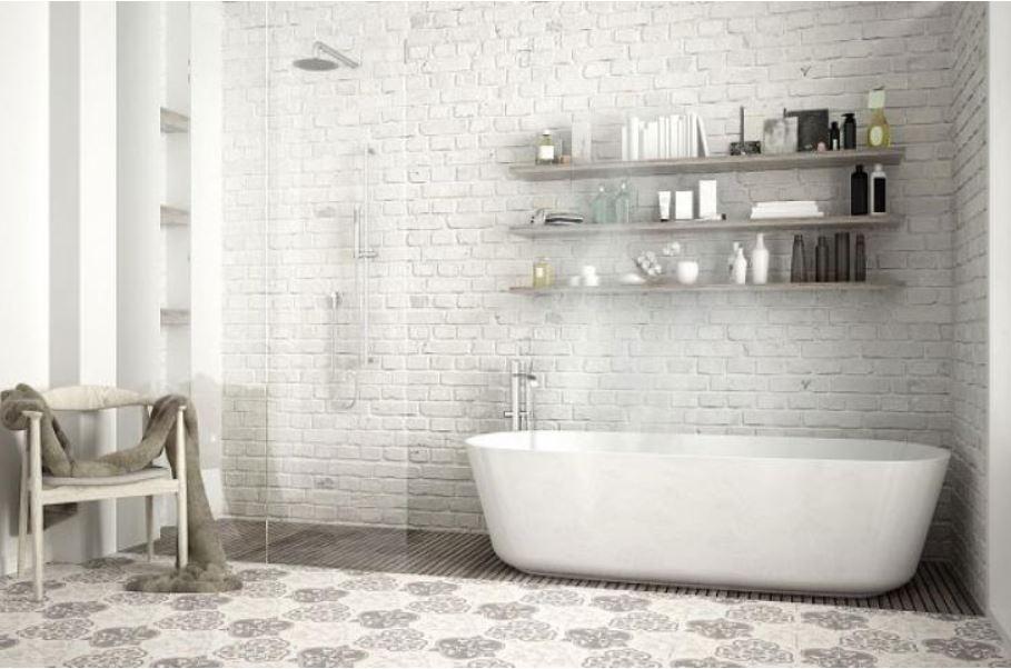 mahousindeco blog d 39 une d coratrice d 39 int rieur. Black Bedroom Furniture Sets. Home Design Ideas